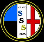 cropped-sssmilano_nuovo_logo15.png